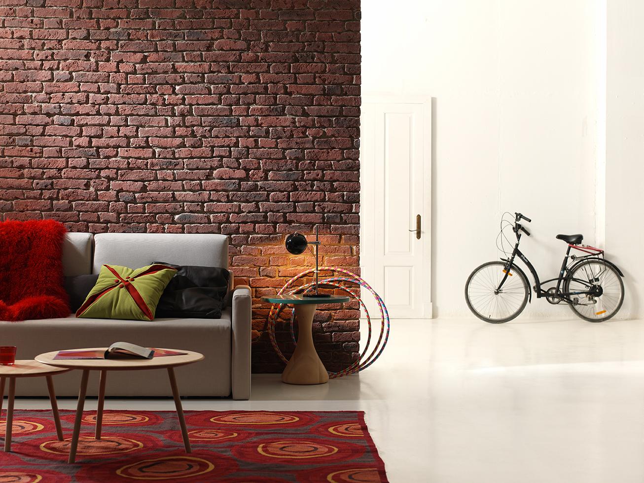 <span class='refProjTitle'>Wohnzimmerwand Einfamilienhaus / 2020</span>