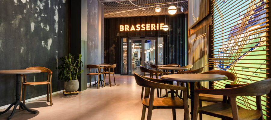 <span class='refProjTitle'>Brasserie Verkehrshaus / 2020</span>